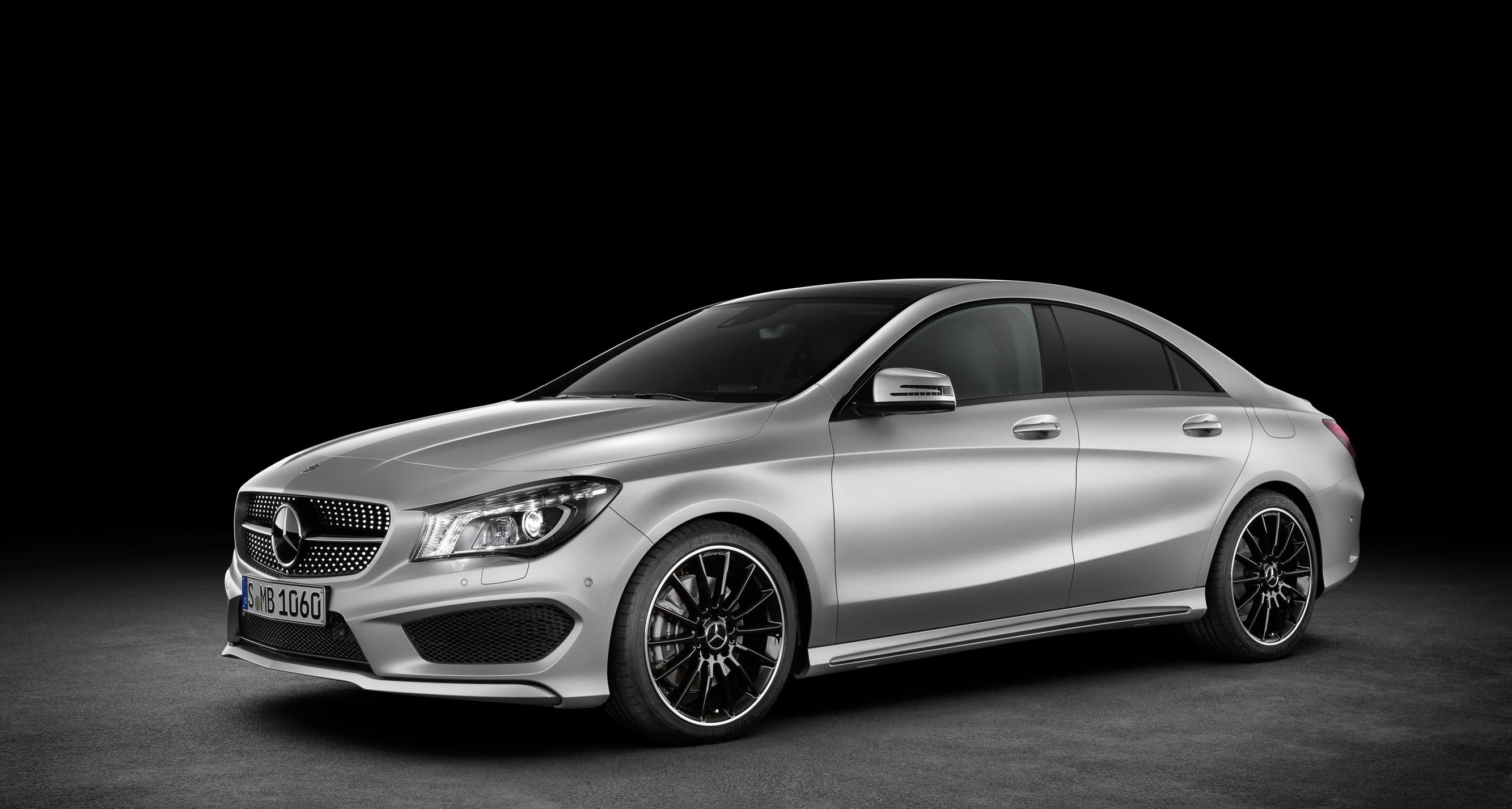 2014 mercedes benz cla class emporium auto lease for Mercedes benz cla lease deals