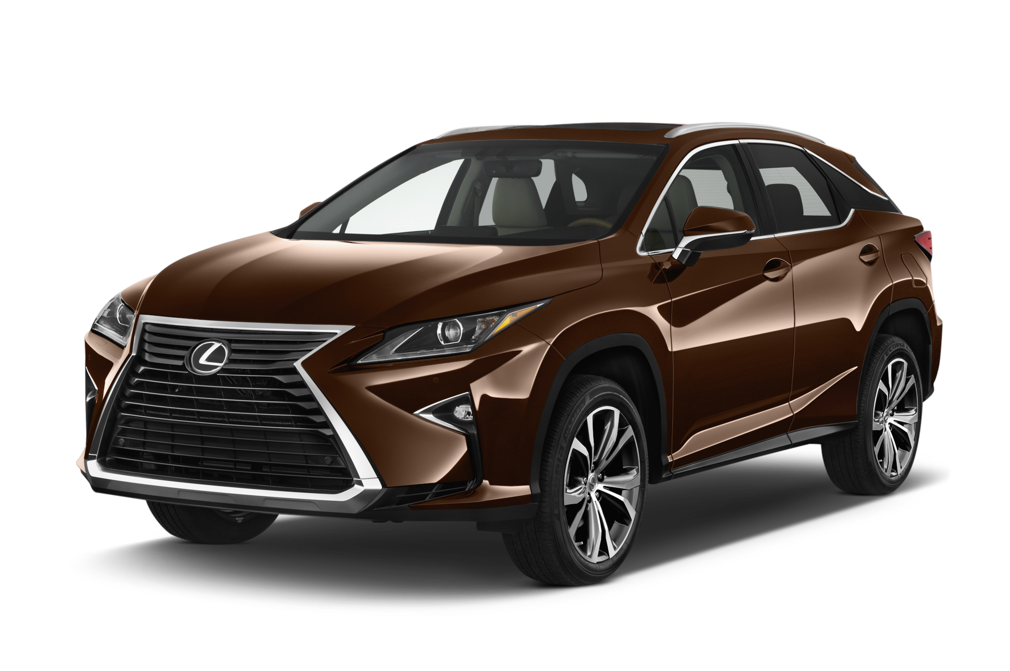 2018 lexus rx350 emporium auto lease. Black Bedroom Furniture Sets. Home Design Ideas