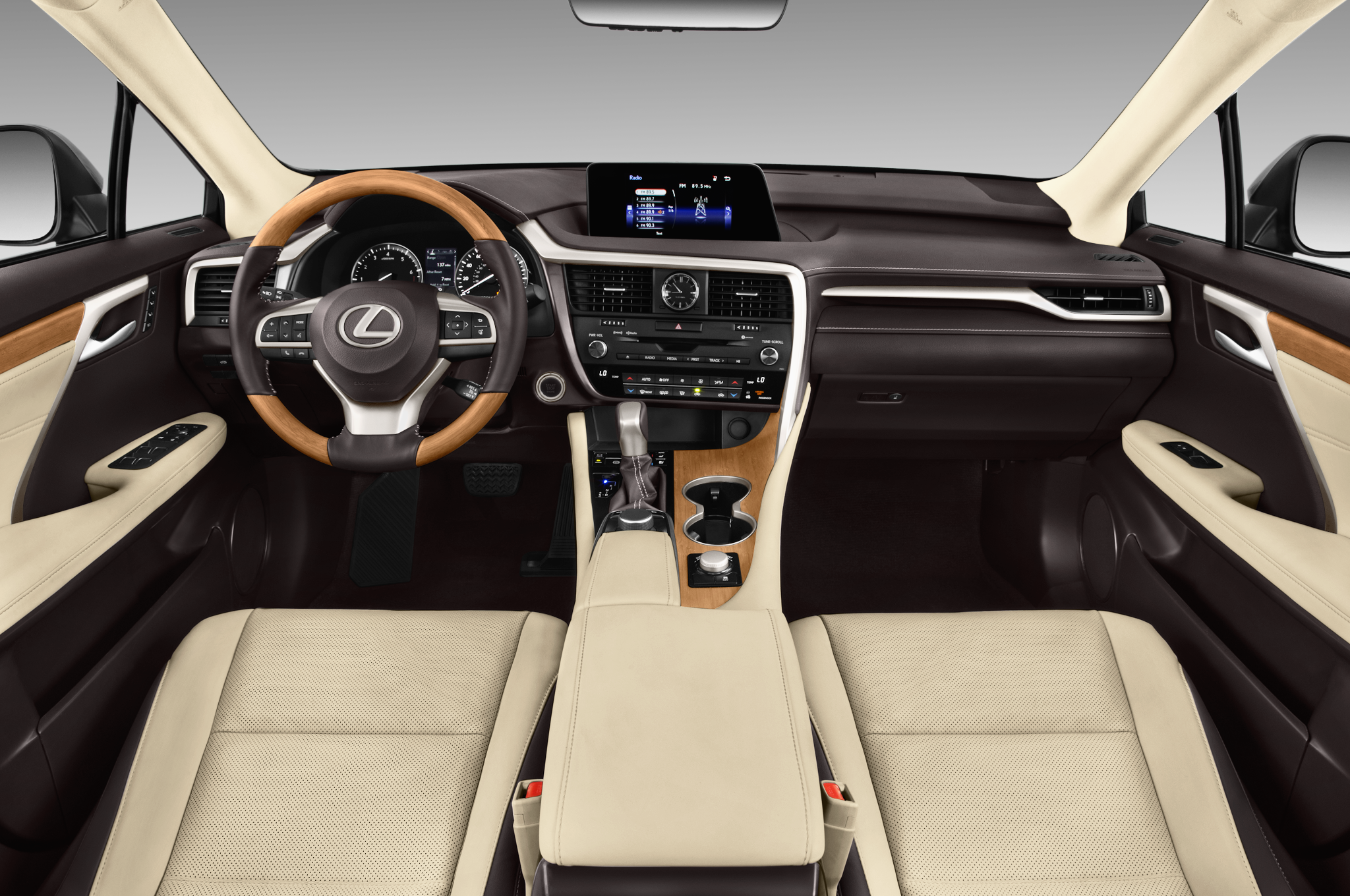 2017 lexus rx350 emporium auto lease. Black Bedroom Furniture Sets. Home Design Ideas