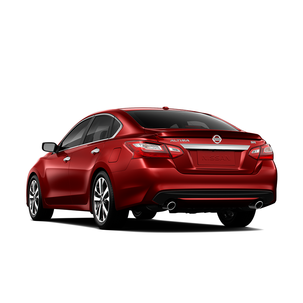 2016 nissan altima pricing for sale edmunds autos post. Black Bedroom Furniture Sets. Home Design Ideas