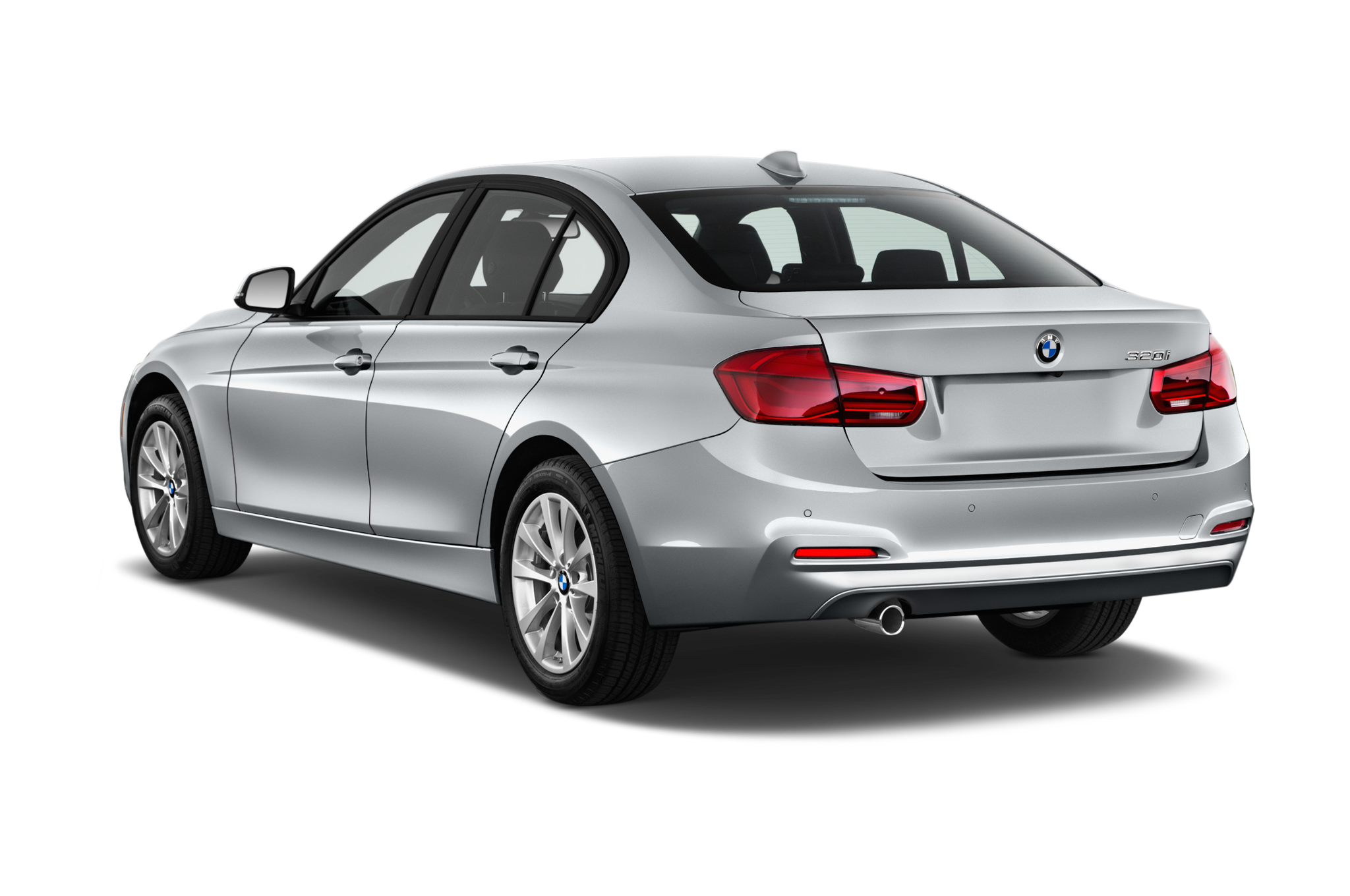 2018 bmw 320i emporium auto lease. Black Bedroom Furniture Sets. Home Design Ideas