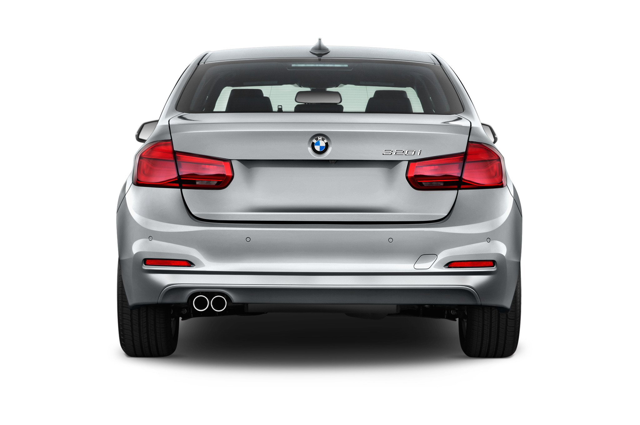 2018 bmw 320i emporium auto lease for Motor trend phone number