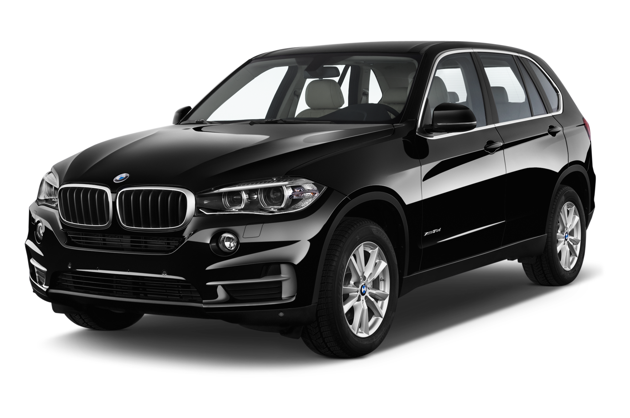 2018 bmw x5 emporium auto lease. Black Bedroom Furniture Sets. Home Design Ideas