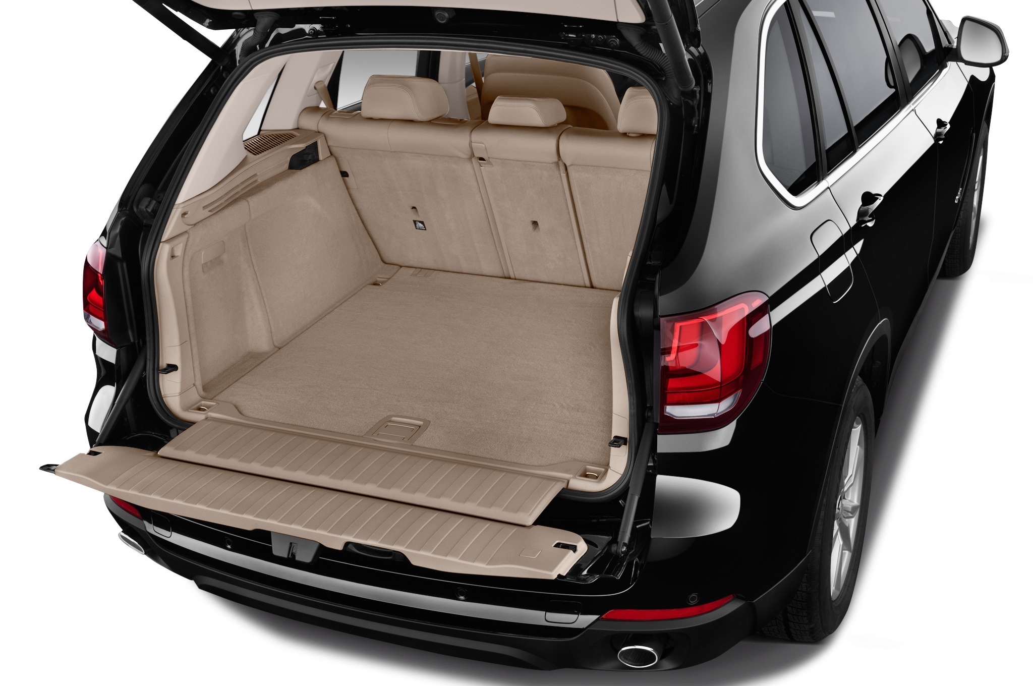 2017 bmw x5 emporium auto lease. Black Bedroom Furniture Sets. Home Design Ideas