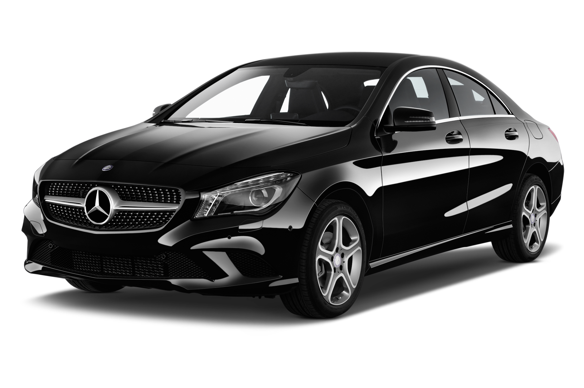 2018 mercedes benz cla250 emporium auto lease for Mercedes benz of louisville