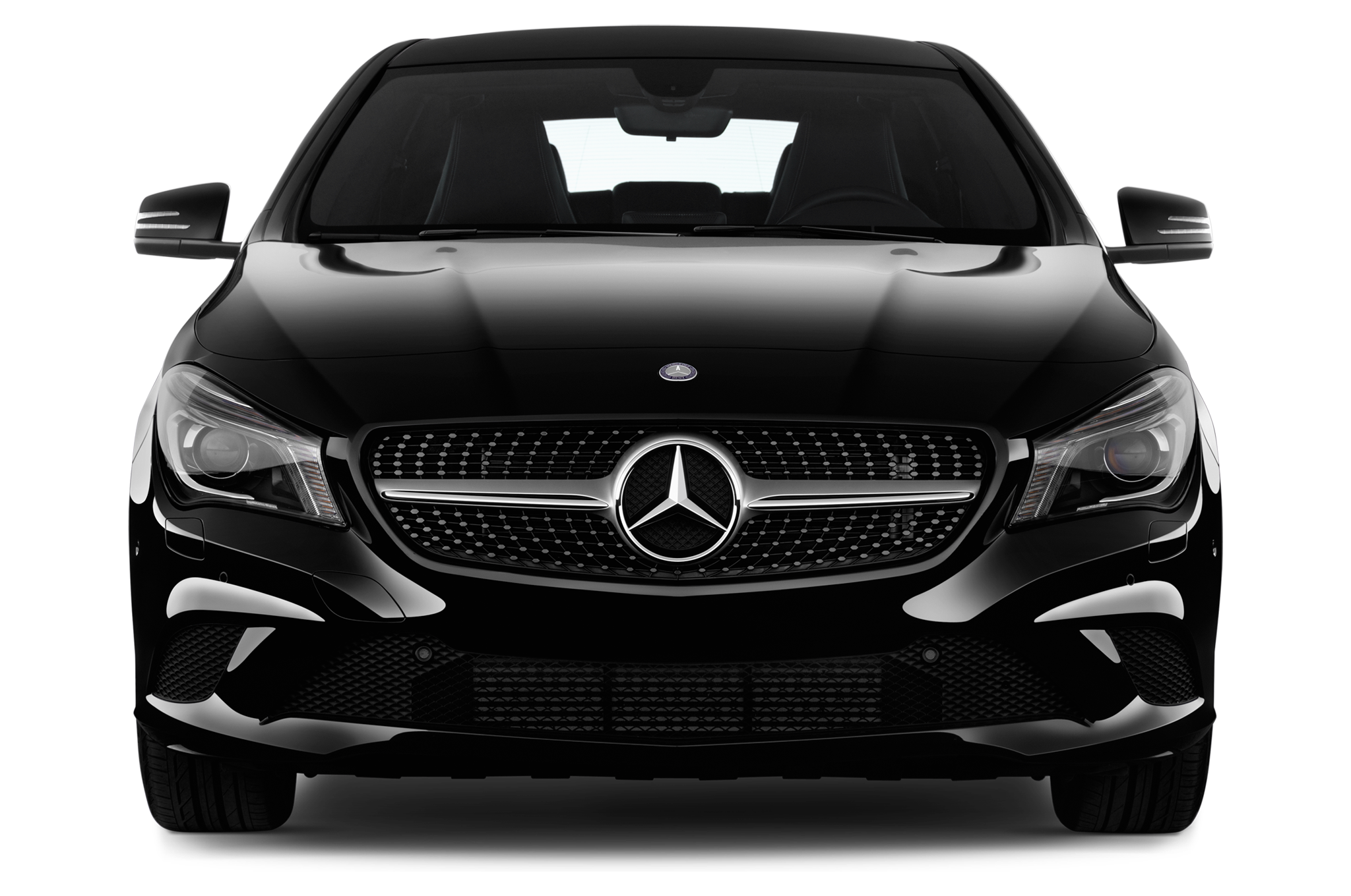 2018 mercedes benz cla250 emporium auto lease. Black Bedroom Furniture Sets. Home Design Ideas