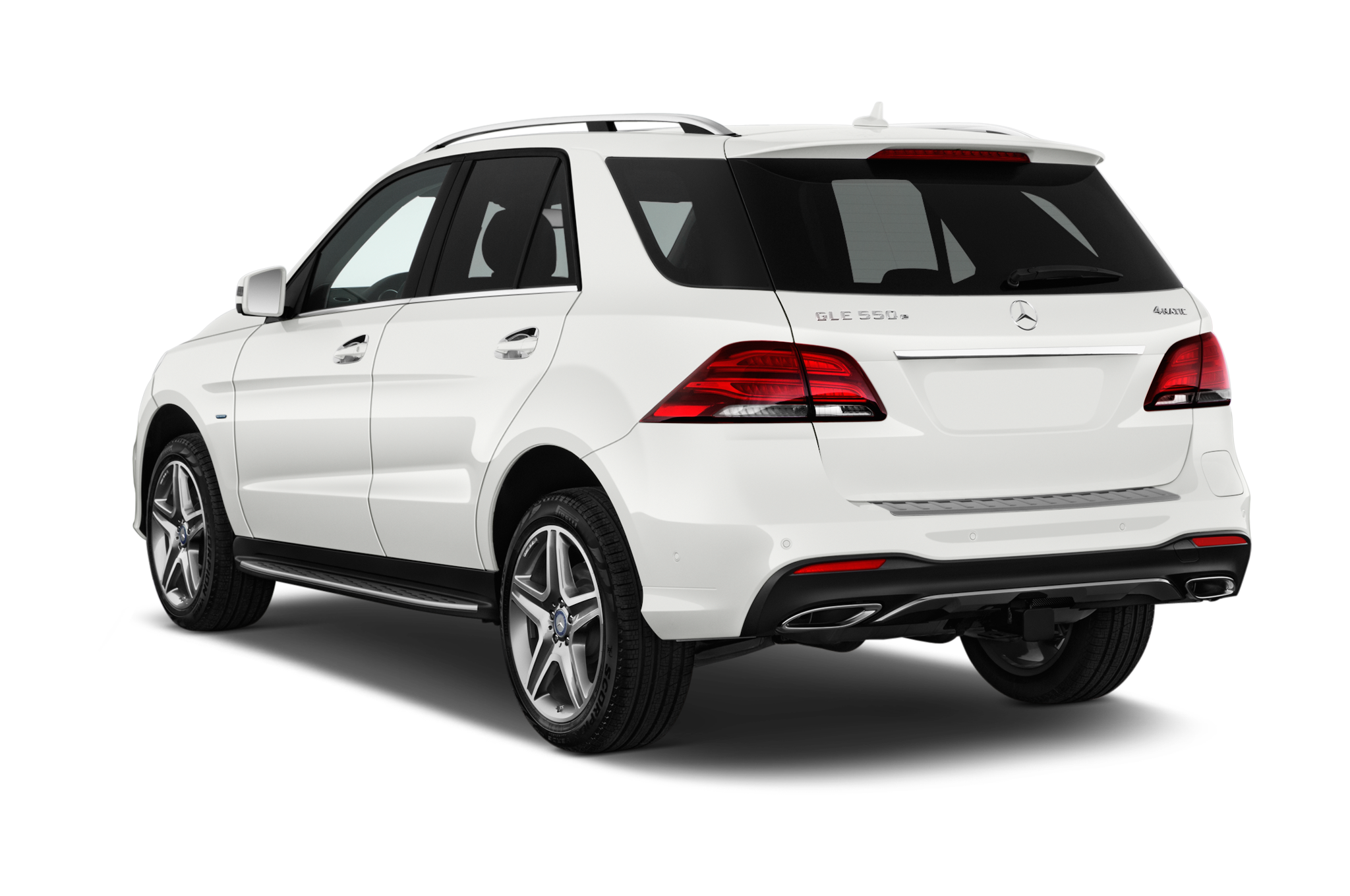 2018 mercedes benz gle350 emporium auto lease for Mercedes benz gle 350 lease