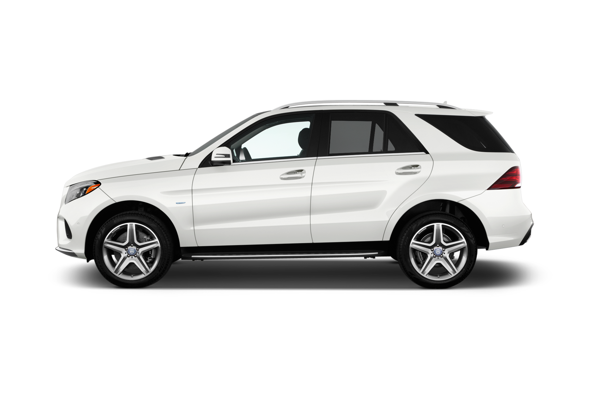 2018 mercedes benz gle350 emporium auto lease for Mercedes benz ml lease