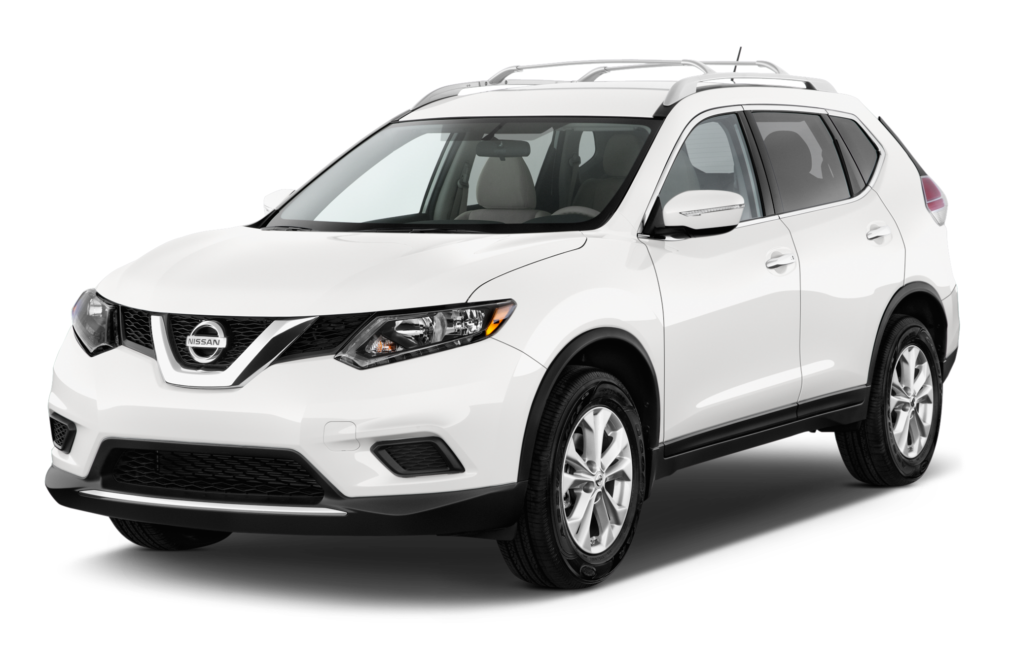 2018 nissan rogue emporium auto lease. Black Bedroom Furniture Sets. Home Design Ideas
