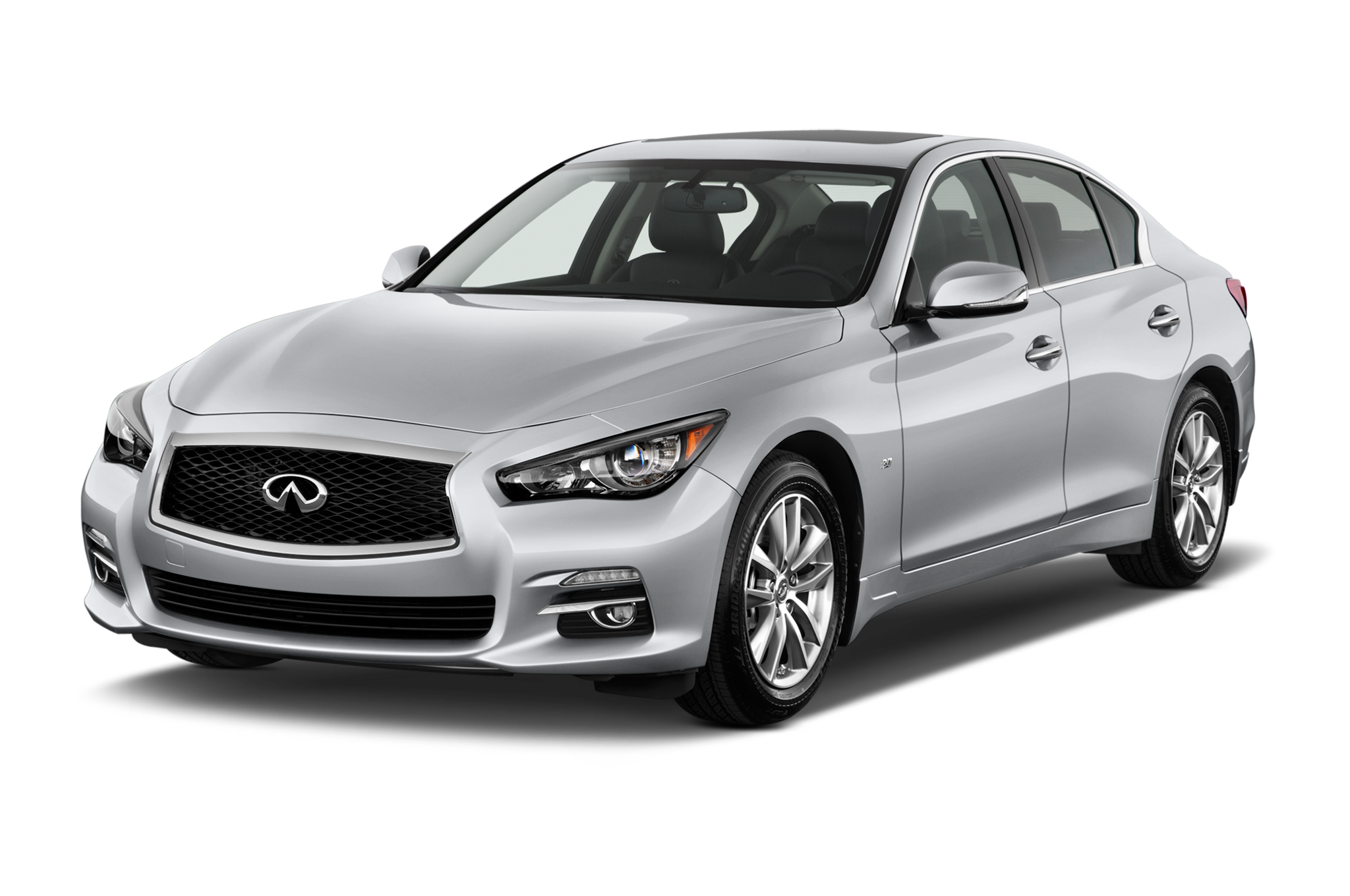 2018 infiniti q50 emporium auto lease. Black Bedroom Furniture Sets. Home Design Ideas