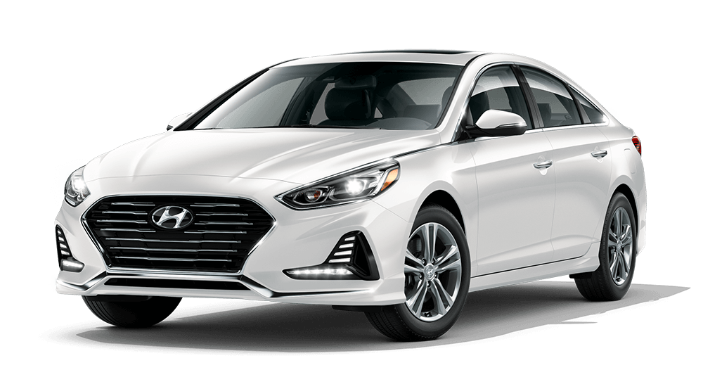 car special specials only promotions rebates for deals new hyundai best lease sonata offers en insituationimage