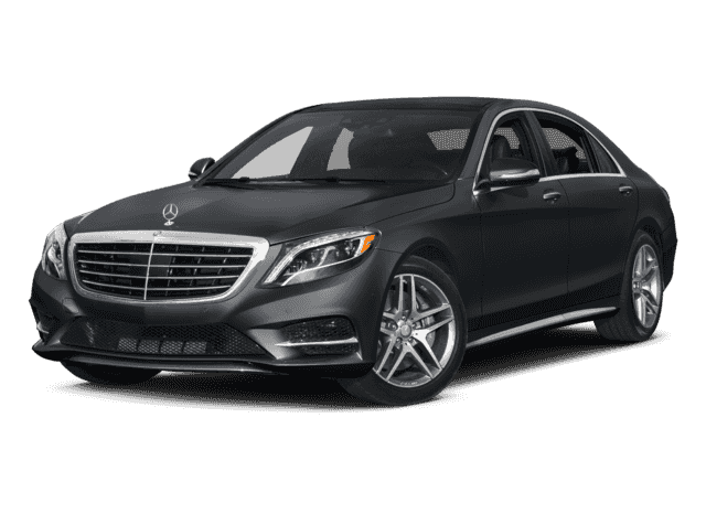 2018 mercedes benz s450 sedan emporium auto lease for Mercedes benz lease programs