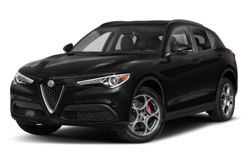 2018 alfa romeo stelvio emporium auto lease. Black Bedroom Furniture Sets. Home Design Ideas