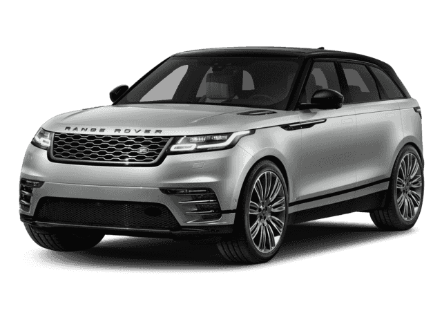 2018 range rover velar emporium auto lease. Black Bedroom Furniture Sets. Home Design Ideas