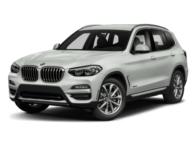 2018 bmw x3 emporium auto lease. Black Bedroom Furniture Sets. Home Design Ideas