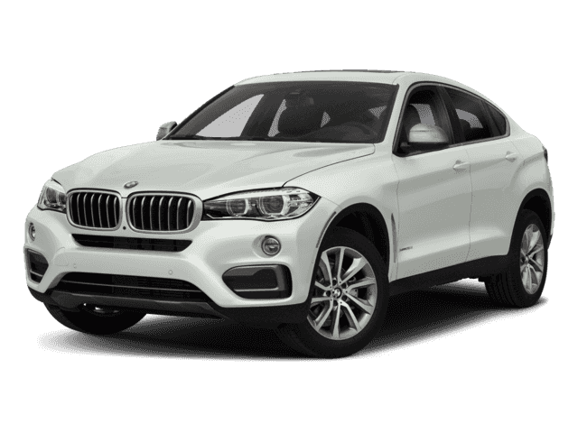 2018 bmw x6 emporium auto lease. Black Bedroom Furniture Sets. Home Design Ideas